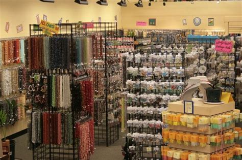 bead stores eugene oregon 31 best images about bead store on copper the