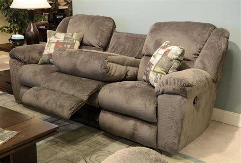 catnapper sofa recliner catnapper transformer ultimate sofa with 3 recliners and 1