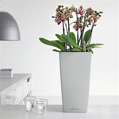 modern indoor planters office planters modern indoor planters planters unlimited