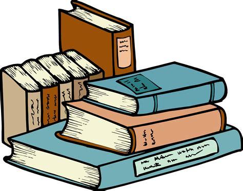 book pictures clip books book clip free clipart images clipartix