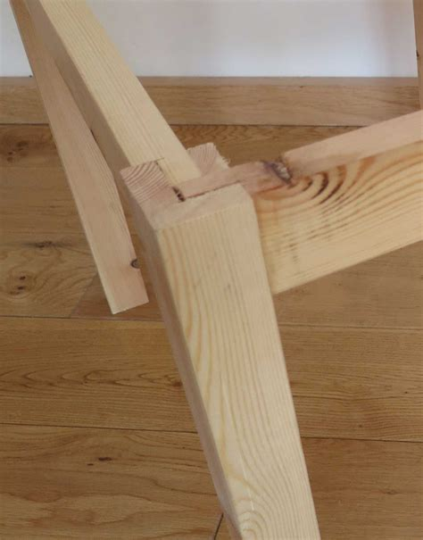 basic woodwork carpentry for beginners