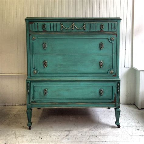 chalk paint 17 best ideas about florence chalk paint on