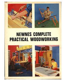 practical woodworker practical woodworking teds woodworking review