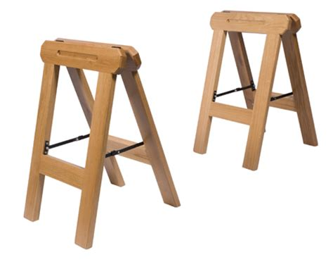 woodworking trestles other
