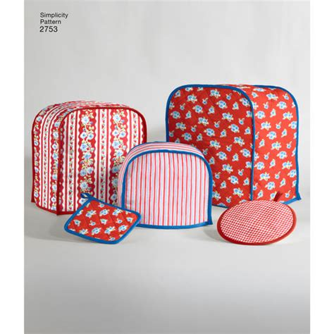 simplicity home decor patterns pattern for home decorating simplicity