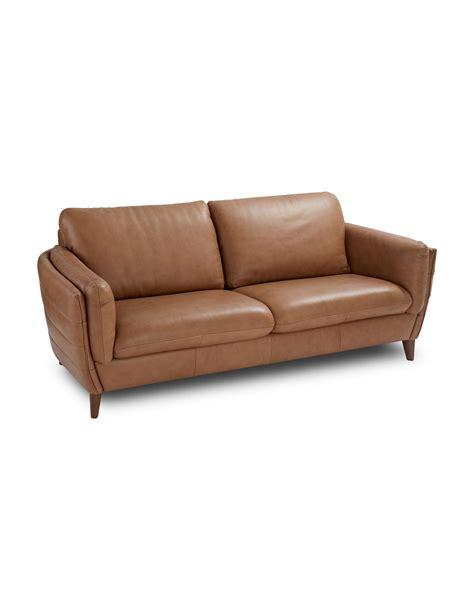 leather sofa canada natuzzi leather sofa canada centerfieldbar