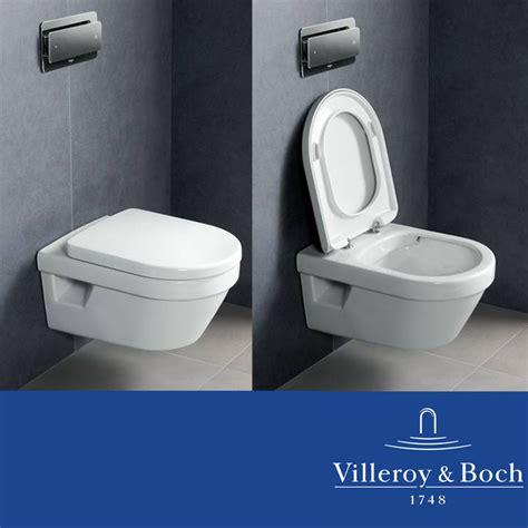 Villeroy Boch Wand Wc by Villeroy Boch Omnia Architectura Wand Wc Directflush