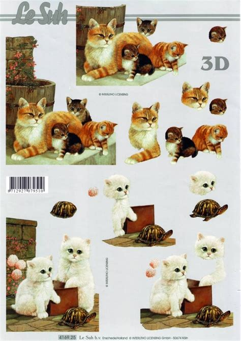 free 3d decoupage 1000 images about decoupage free sheets on