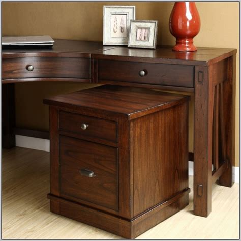corner desk with drawers corner desk with hutch and drawers desk home design