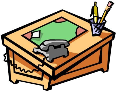 woodworking clipart wood shop clipart