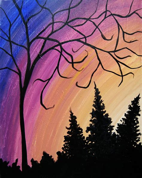 paint nite richmond hill 48 best images about bootleg paint nite on