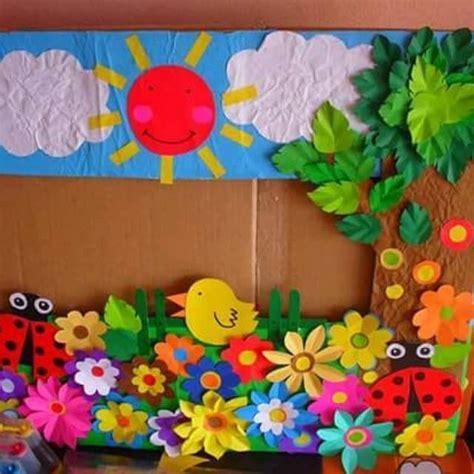 and crafts activities season preschool activities and crafts 2