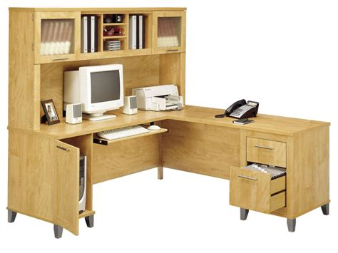 l shaped desk on sale l shaped desk for sale the discount sale 60 inch cabot