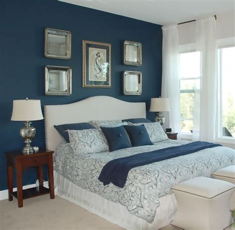 pictures of blue bedrooms 1000 ideas about blue bedrooms on blue master