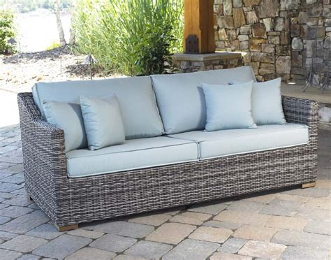 gray patio furniture sets furniture patio outdoor furniture grey wicker patio furniture discount weathered gray wicker