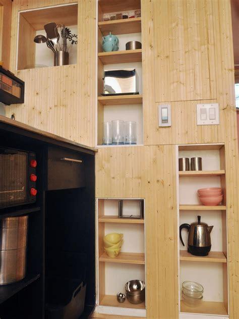 Clever Desk Ideas photos hgtv