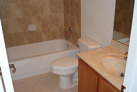 paint color ideas for small bathroom attachment small bathroom paint color ideas 1448
