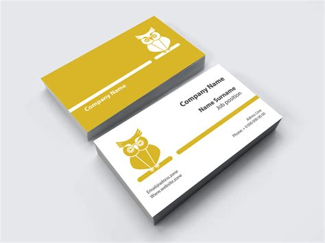 what makes a business card stand out 3 design tips to make business cards stand out america