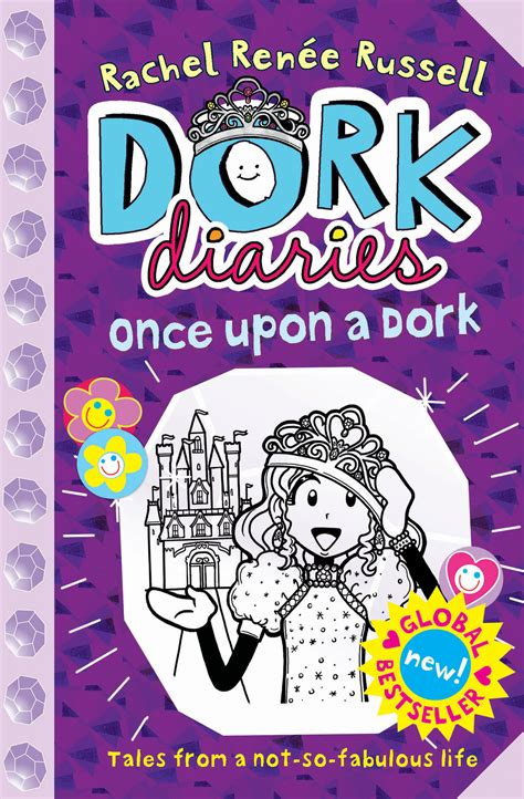 dork diaries pictures from the book dork diaries once upon a dork book by renee