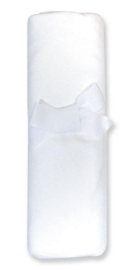 jersey knit crib sheets trend lab white knit jersey crib sheet baby baby