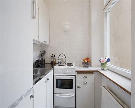 small kitchen apartment ideas small kitchen apartment ideas small apartments small apartment kitchen kitchen ideas