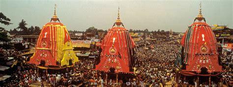 festival in india festivals of eastern india