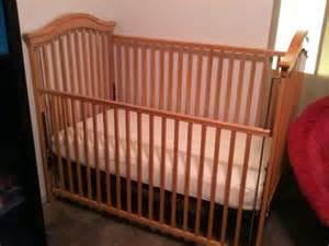 simmons baby crib assembly simmons crib models reanimators