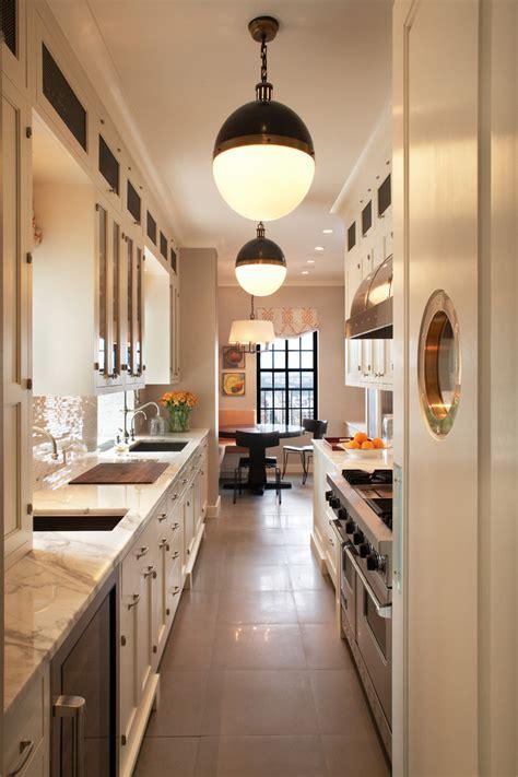 small corridor kitchen design ideas hallway and kitchen designs houses flooring picture ideas