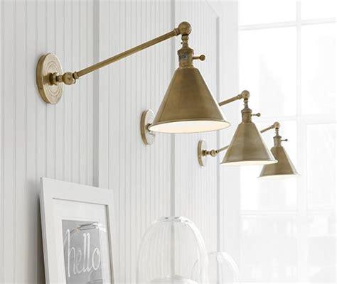 brass bathroom lighting fixtures brass bathroom light fixtures rinkside org
