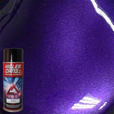 home depot paint lavender alsa refinish 12 oz purple killer cans spray paint
