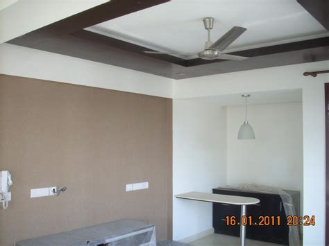 ceiling designs for homes simple best pop ceiling designs for bedroom bedroom false