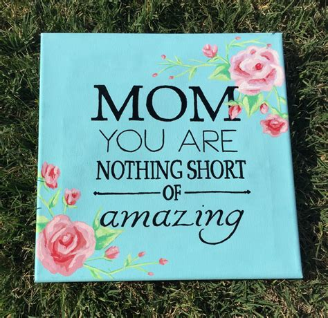 best 25 family canvas ideas on family signs painting quotes quotes of the day