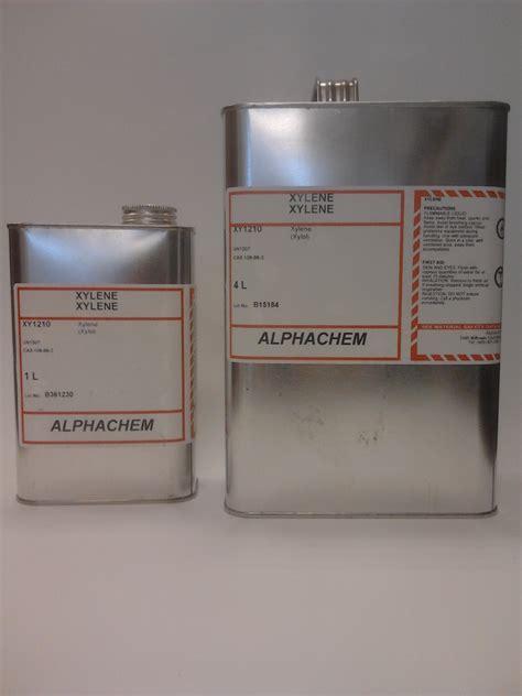 xylene acrylic paint xylene xylol 21 00 plastics plastic sheets