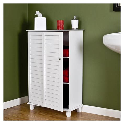 bathroom cabinet for towels white towel cabinets for the bathroom useful reviews of