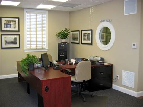 wall paint color best wall paint colors for office