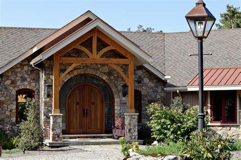 front entrance door entrance doors