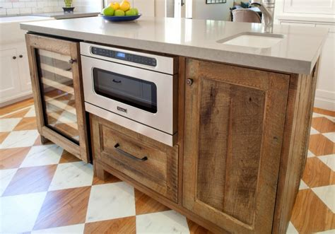 reclaimed kitchen cabinets reclaimed wood kitchen cabinets recycled things