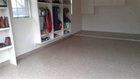 home depot paint winnipeg floor design garage floor coating home depot