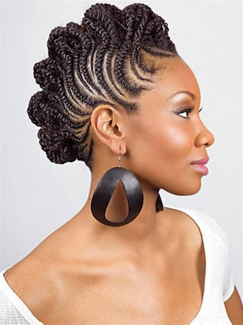 braided hairstyles for with updo hairstyles updo braids for hair updo