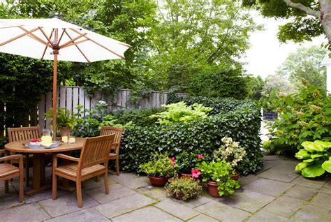 small flower garden plans 40 small garden ideas small garden designs