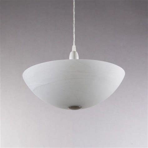light shade ceiling glass l shades for your home litecraft