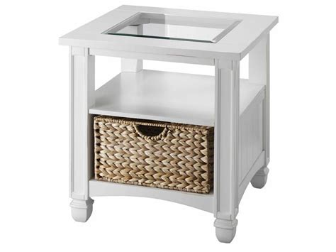 small tables for living room side tables for living room ideas for small spaces roy