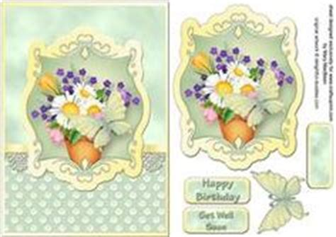 free craft downloads decoupage 1000 images about decoupage free sheets on