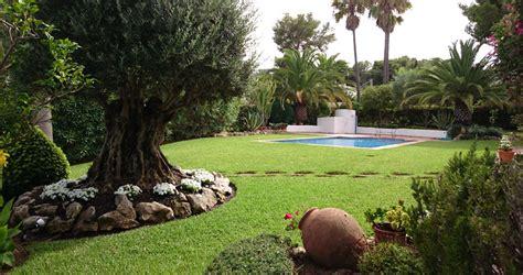 fotos de jardines particulares mantenimiento de jardines en j 225 vea x 224 bia jardines pablo