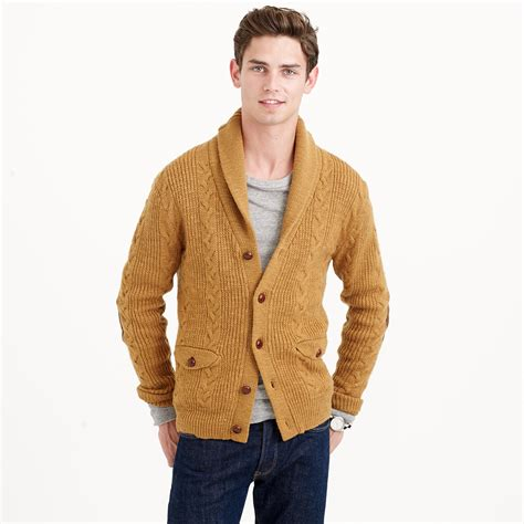 mens sweaters 8 best cardigans for 2015 s winter sweaters on