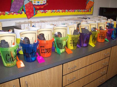 gifts for students from teachers teaching with terhune cheap end of the year student gifts