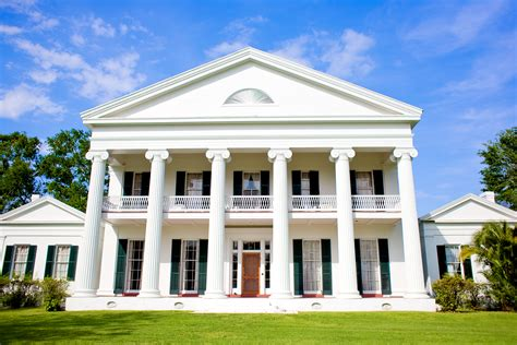 antebellum house plans house plan southern plantation mansions plantation house plans plantation house plans