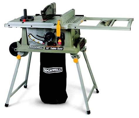 table saw reviews woodworking 25 best ideas about table saw reviews on 10