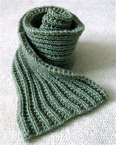 scarf knitting patterns for beginners 25 scarf knitting patterns the best of ravelry beyond