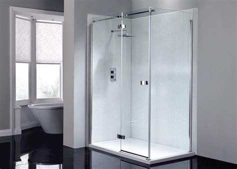 shower doors custom custom shower doors in new york new jersey luxuryglassny